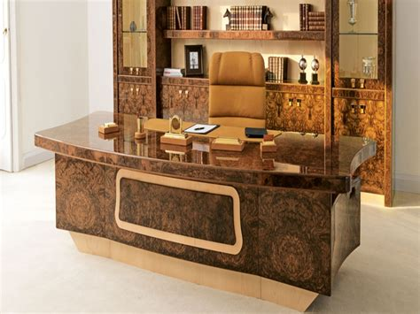 high end executive office furniture luxury executive office furniture luxury executive office