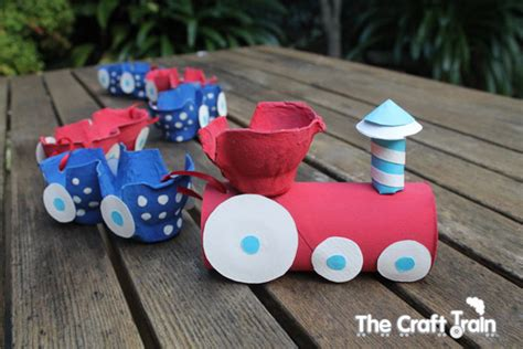 craft projects with egg cartons 50 genius ways to reuse your empty egg boxes