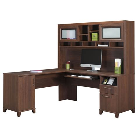 home office desk corner desk home office furniture shaped room designs
