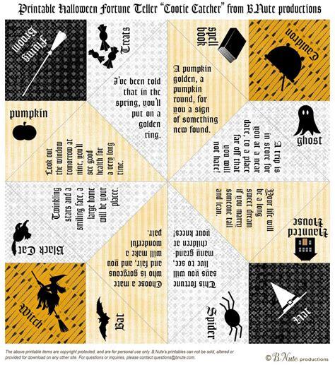 origami fortune teller printable quotes for fortune teller quotesgram