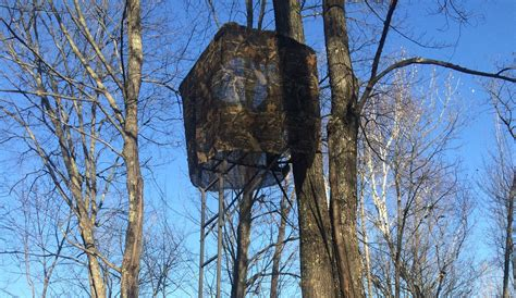 tree stand for artificial tree tree stand for artificial tree 28 images the modern