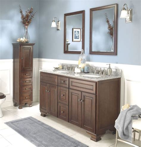 fabulous mirror bathroom cabinets and best 25 bathroom