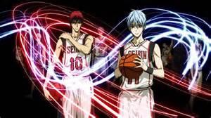 kuroko s basketball pin kuroko basuke basketball midorima shintaro genuardis