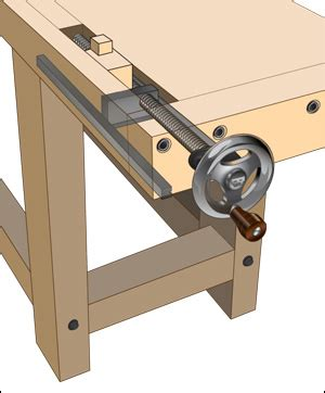 woodworking bench vise hardware woodworking bench vise hardware best wood idea