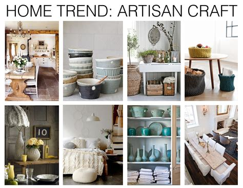 current trends in home decor home trend mountain home decor page 2
