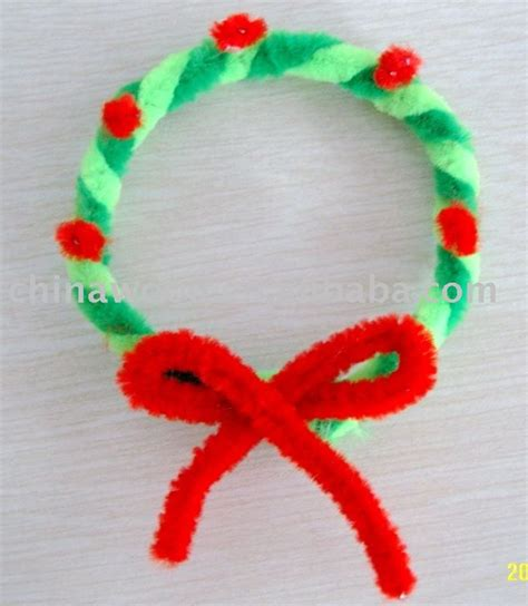 pipe cleaner crafts for 203 best images about pipe cleaner crafts on