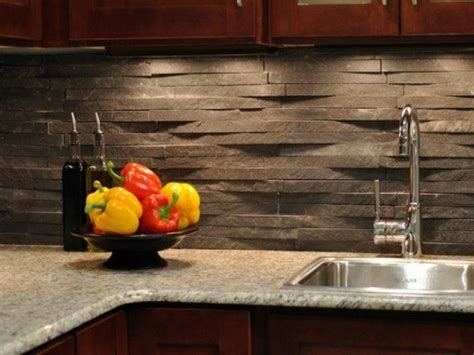 creative backsplash ideas creative backsplash ideas for kitchens 100 images