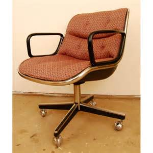 swivel modern chair modern swivel desk chairs images