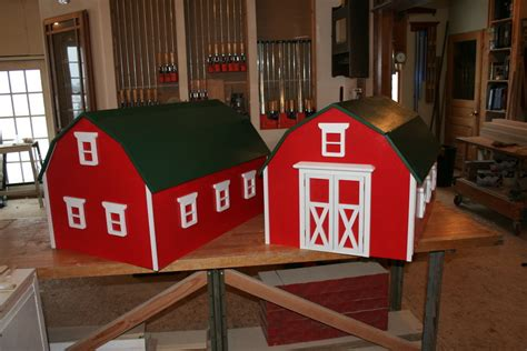 barn box woodworking plans woodwork barn chest plans pdf plans