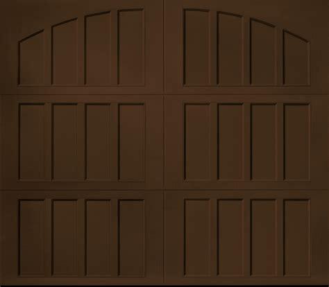 amarr garage door amarr garage doors images inspired amarr garage doors