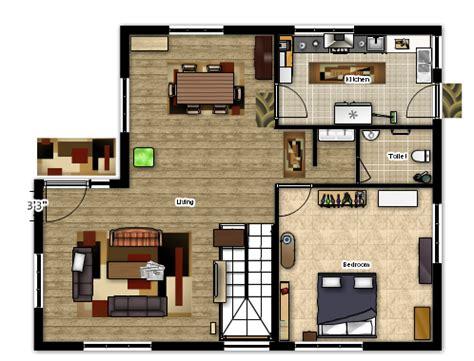 floorplan planner floor planner