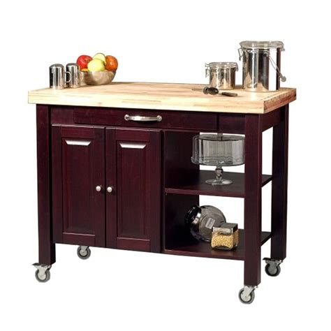 portable islands for the kitchen floating in space kitchen carts portable islands zeller interiors