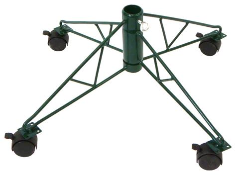 replacement artificial tree stand tree stands for artificial trees 28 images artificial
