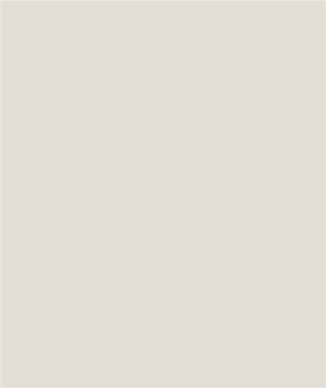 real simple foolproof paint colors for every room in the house asiago 8 foolproof paint colors for your living room