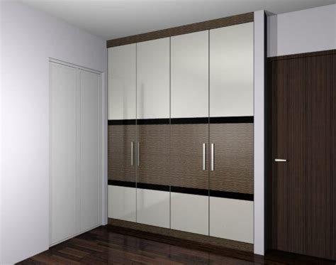 cupboard design for bedroom the 25 best bedroom cupboard designs ideas on