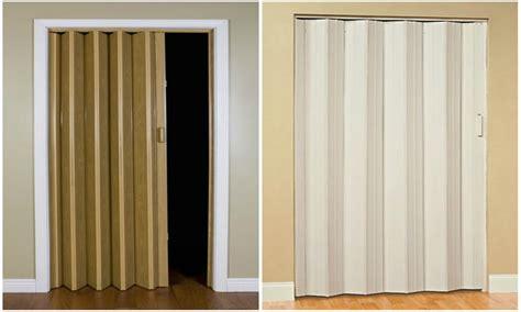 small doors interior closet door ideas for small space accordion folding doors