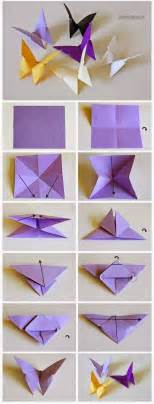 diy origami 25 best ideas about origami on easy