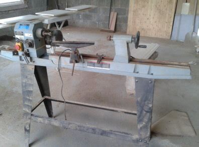 delta woodworking tools for sale delta wood turning variable speed lathe for sale in