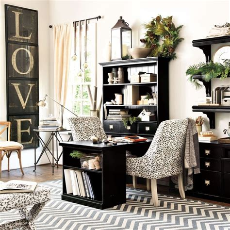 decor home office pin by jean on home office ideas