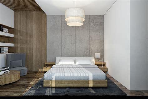 bedroom wall texture designs bedroom wall textures ideas inspiration