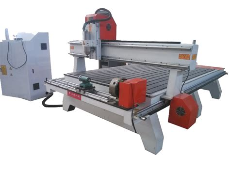 used cnc routers for woodworking woodworking china cnc router used machine buy china cnc