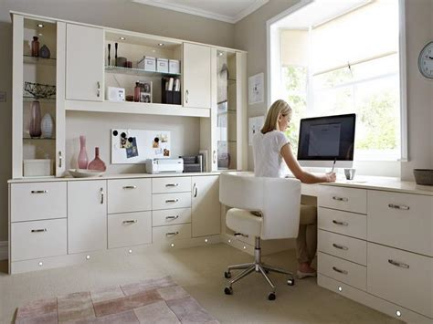home office furniture ideas 8 great ideas on increasing productivity in your home office