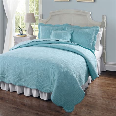 bedroom walmart comforter sets and quilts and coverlets