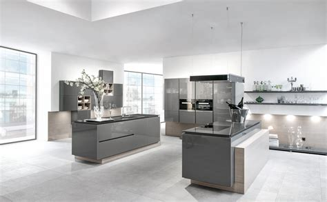 trends kitchens lwk kitchens german kitchen trends 2016