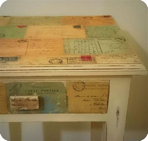chalk paint y decoupage 8 curated tiny houses boats ideas by bonnietoolmom