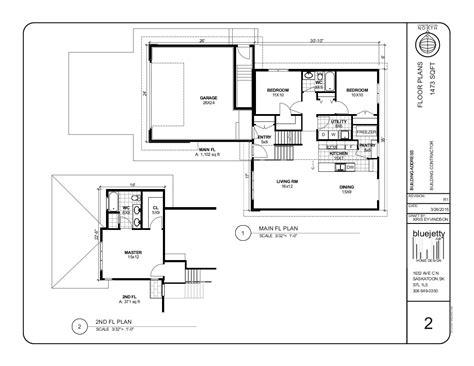 bi level home plans bi level house plans 28 images bi level house plans with basement suites home design inside