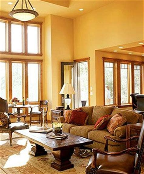 gold paint colors for living room great room with golden toned wall color home