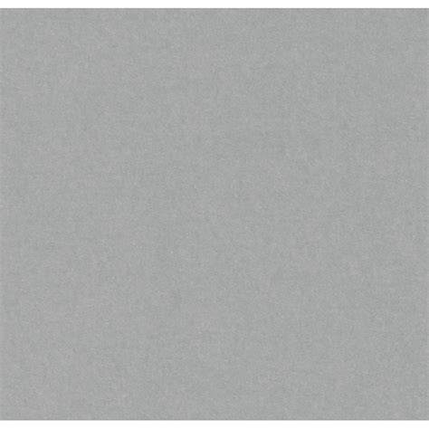 colored origami paper 150 mm 100 sh grey colored origami paper