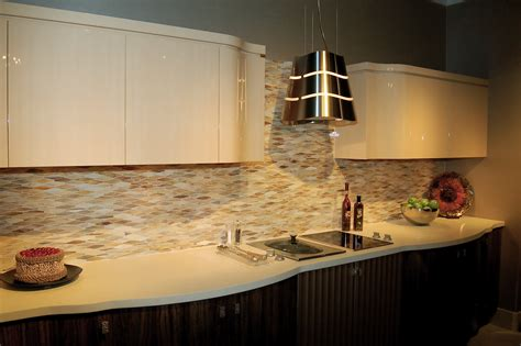 how to choose kitchen backsplash 46 kitchen tile backsplash ideas home design