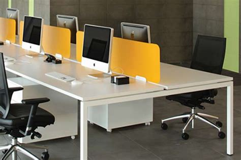 office furniture supplier modular office furniture manufacturer supplier dealer