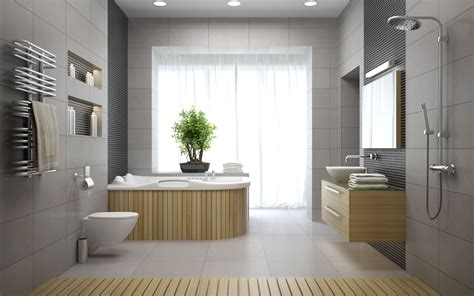 Turn Bathroom Into Spa by Turn Your Bathroom Into A Spa Clean My Space