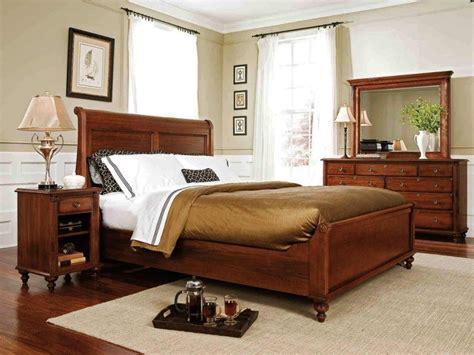 vintage bedroom furniture 1950s vintage bedroom furniture 1950s best decor things