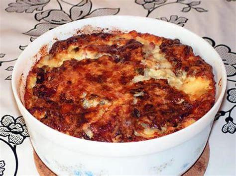 recette de quiche sans p 226 te lardon et roquefort