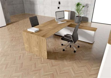 office furniture concord ca 17 best images about executive offices on