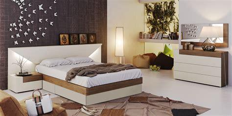 modern bedroom furnitures bedroom modern bedrooms bedroom furniture