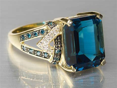 jtv jewelry jewelry jewelry television autos weblog