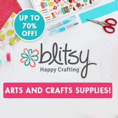 cheap craft supplies for 1000 images about supply discount websites on