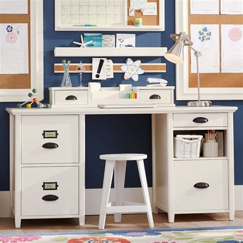 desk with storage chatham large file storage desk hutch traditional