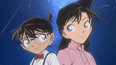 detective conan best detective conan wallpaper anime hd wallpaper