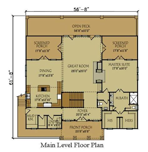 timber frame house floor plans 17 best ideas about house plans on