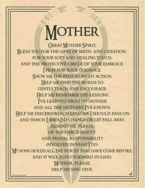 witches prayer wiccan wicca pagan