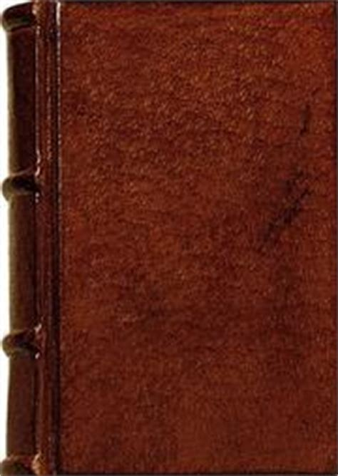 brown book pictures toccata brown leather address book 2000 edition open
