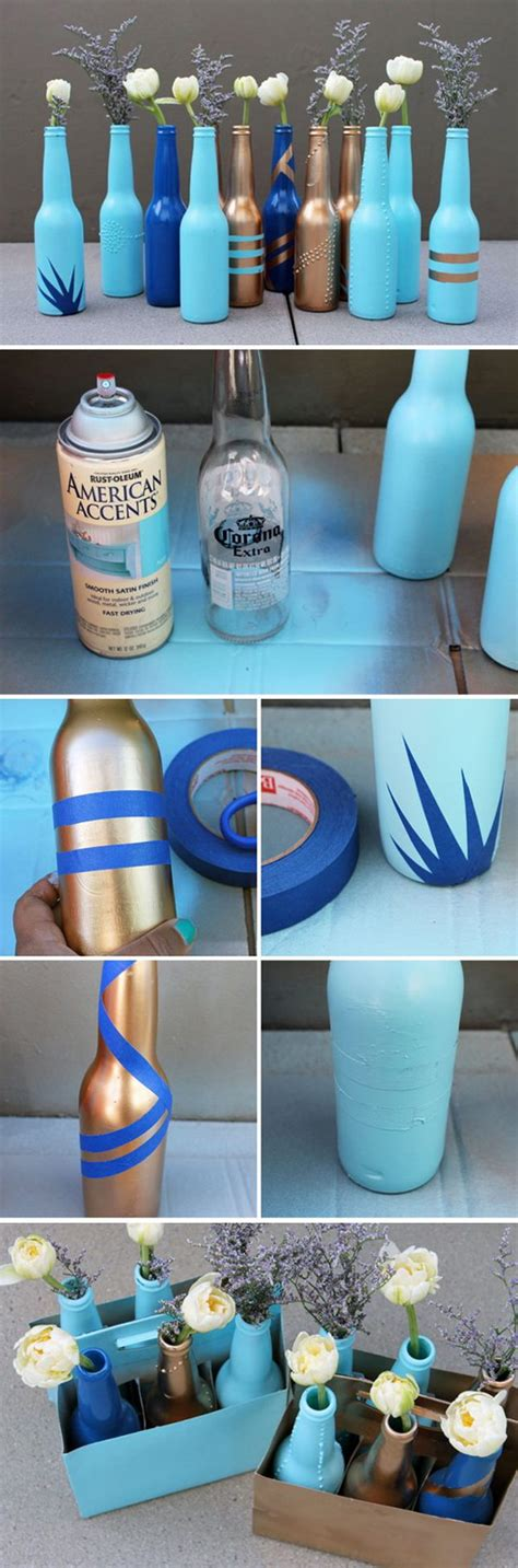 spray paint projects amazing spray paint project ideas to beautify your home