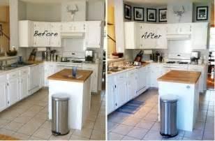 decorating above kitchen cabinets ideas tips decorating above kitchen cabinets my kitchen interior mykitcheninterior