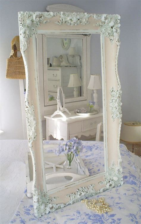 shabby chic picture frame ideas 17 best ideas about shabby chic frames on