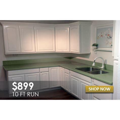 kitchen cabinet price kitchen cabinet price comparison kitchen cabinets price